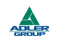 adler-group-2-color