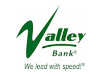 valley-bank